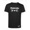 Pfalzliebe Shirt